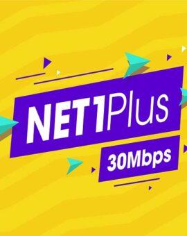 Internet Cáp Quang