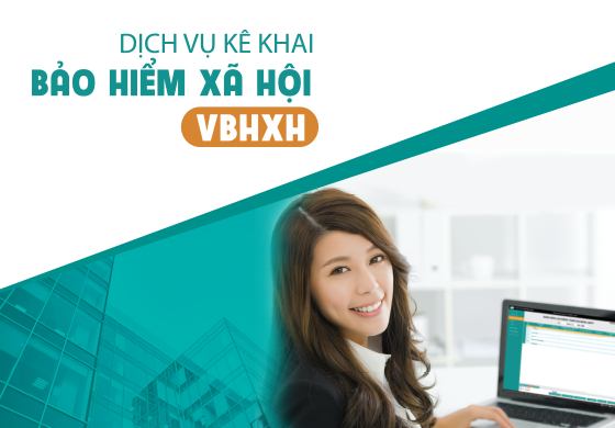 Gia Hạn BHXH Viettel 2021
