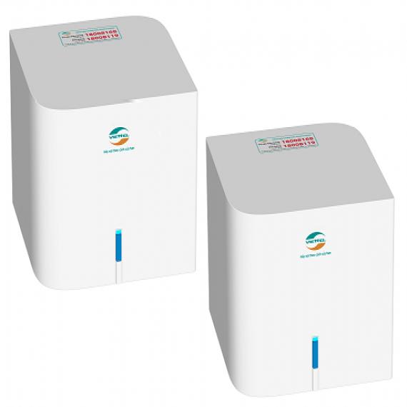 Gói Supernet 2 thiết bị