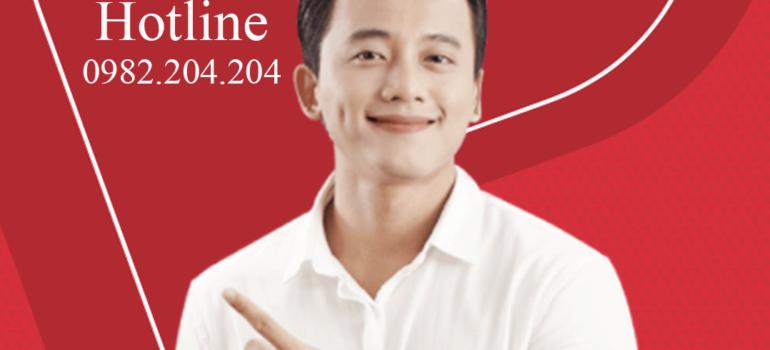 Sim 5G Viettel Phát Wifi Không Giới Hạn Trọn Gói Chỉ 200000Đ 1 Tháng