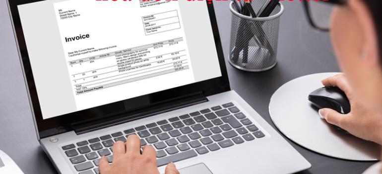 Chữ ký số hóa đơn điện tử Viettel