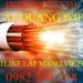 Bảng Giá Đăng Ký Lắp Mạng Các Gói Cước Internet Cáp Quang Wifi Viettel Hà Nội 2021