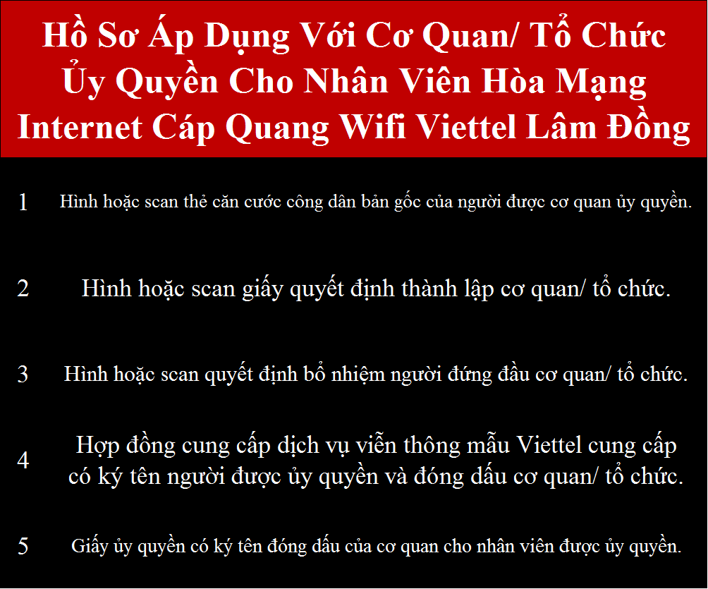 Lắp internet Viettel Đắk Lắk